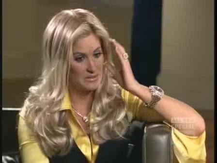 Reality TV Villains: Kim Zolciak