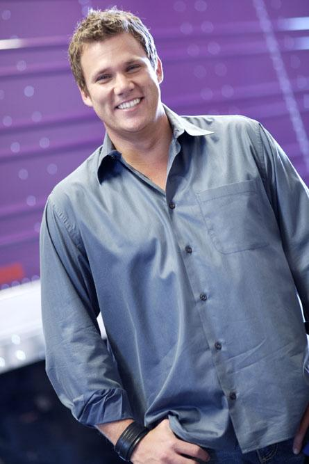 Top Reality TV Bachelors: Bob Guiney