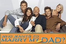 Worst Reality TV Shows: Who Wants To Marry My Dad