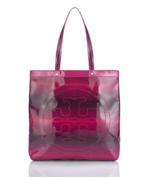 Tory Burch Degrade T Tote