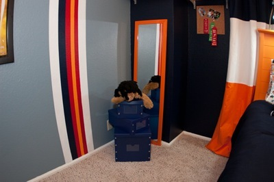 Trey's room after view 9