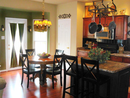 Impressive Tuscan Kitchen Color Scheme 616 x 462 · 63 kB · jpeg