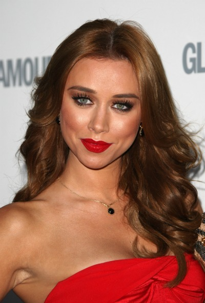Una Healy