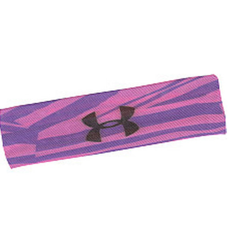 UNDER ARMOUR Women's Protego Headband