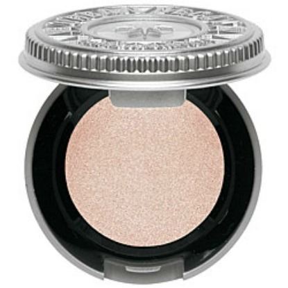 Urban Decay Eyeshadow in Midnight Cowboy