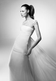 Valentino for Pronovias