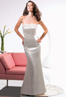 Val Stefani Haute Couture