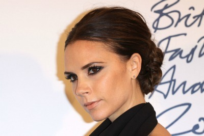 Victoria Beckham