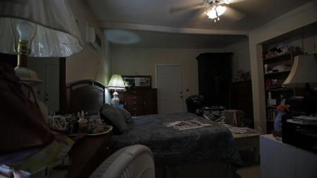 Victoria's Room