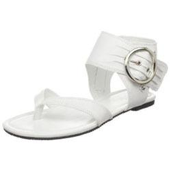 Lasonia S1205 Thong Sandal