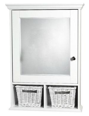Art Juler Cabinets #7