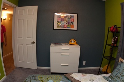 Zack's room after view 3