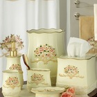 Bathroom decorating ideas french country