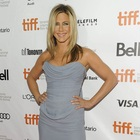 How celebs like Jennifer Aniston stay fit