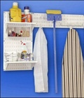 laundry_room_wall_mount_kit.jpg