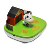 BabyZoo Coco Digital Music Player