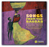 Songs from the Baobab - African Lullabies