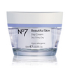 Boots No 7 Beautiful Skin Day Cream for Dry Skin