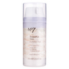 Boots No 7 Beautiful Skin Hydration Mask (dry)