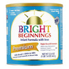 Bright Beginnings Premim