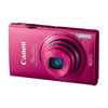 Canon Powershot ELPH 320 HS