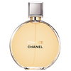 Chanel Chance