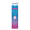 Clearasil Ultra Rapid Action Vanishing Treatment C
