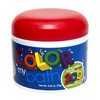 Color My Bath Color Tablets