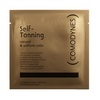 Comodynes Self-Tanning Intensive Towels