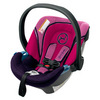 CYBEX: Aton Infant Car Seat