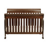 DaVinci Kalani 4-in-1 Convertible Crib