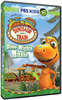 Dinosaur Train: Dino Mighty Music