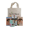Earth Mama Angel Baby Postpartum Recovery Bundle