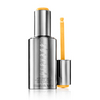 Elizabeth Arden PREVAGE Intensive Repair Serum