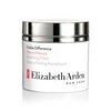 Elizabeth Arden Visible Difference Peel &amp; Reveal