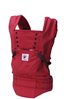 Ergo Baby Sport Carrier