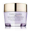 Estee Lauder Advanced Time Zone Creme SPF 15