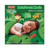 Fisher-Price Rainforest Music: Nature's Lullabies