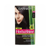 Garnier Herbashine Color Crème with Bamboo Extract