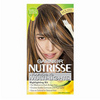 Garnier Nutrisse Multi Lights
