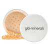 glominerals Loose Base Foundation