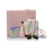 GLOSSYBOX