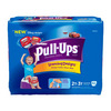 HUGGIES Pull-ups