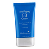Hydroxatone AntiAging BB Cream SPF 40
