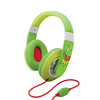 iHome Disney Kermit the Frog Headphones