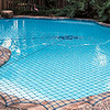 KatchaKid Swimming Pool Safety Net