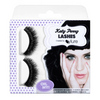 Katy Perry Lashes by Eylure