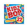 Kidz Bop 22