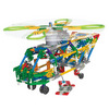 K&#039;NEX