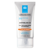 La Roche-Posay Anthelios 50 Anti-Aging Primer